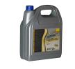 Αποκτήστε φθηνά Λαδια αυτοκινητου από STARTOL 5W-30, 5l ηλεκτρονικά - EAN: 4006421702215