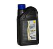 STARTOL KTD Diesel | Premium-Leichtlauf-Motorenöl | SAE 10W-40 STL 1000 802 für MERCEDES-BENZ