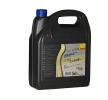STARTOL KTD Diesel | Premium-Leichtlauf-Motorenöl | SAE 10W-40 STL 1000 804 für MERCEDES-BENZ