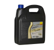 Køb billige Olie til biler fra STARTOL 10W-40, 5l online - EAN: 4006421703014