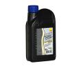 STARTOL Super-X pro | High Tech-Mehrbereichs-Motorenöl | SAE 15W-40 STL 1090 662 für MERCEDES-BENZ