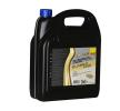 STARTOL Super-X pro | High Tech-Mehrbereichs-Motorenöl | SAE 15W-40 STL 1090 664 für Auto
