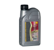 STARTOL V-Synt Super Gear GL 5 | Vollsynthetik-Hypoid-Getriebeöl | SAE 75W-90 STL 1020 502 für Auto