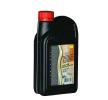 STARTOL HLP 46 Hydraulic Oil | HLP 46 Hydrauliköl nach DIN 51524/2 STL 1030 002