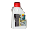 STARTOL Hochleistungsbremsflüssigkeit | Brake Fluid DOT 4 STL 1210 001
