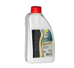 STARTOL Hochleistungsbremsflüssigkeit | Brake Fluid DOT 4 STL 1210 002