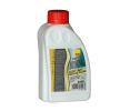STARTOL Synthetik-Hochleistungsbremsflüssigkeit | Brake Fluid DOT 5.1 STL 1210 101