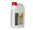 STARTOL LHM + | Hydraulik-Flüssigkeit für Citroen- und Peugeot-Fahrzeuge STL 1220 002