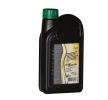 STARTOL ZHS-Servo | Multifunktionale mineralische Hydraulik-Flüssigkeit | Farbe: grün STL 1220 042