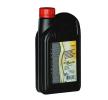 STARTOL ZHM-Servo | Multifunktionale mineralische Hydraulik-Flüssigkeit | Farbe: gelb STL 1220 062