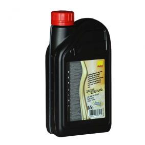 STARTOL  STL 1220 062 Zentralhydrauliköl