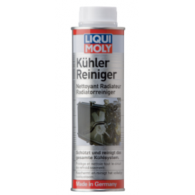 LIQUI MOLY Cleaner, cooling system 3320