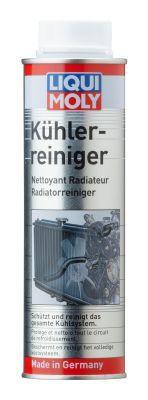 Reiniger, Kühlsystem LIQUI MOLY P000197 4100420033209