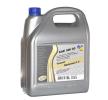 Køb billige Olie til biler fra STARTOL 5W-30, 5l online - EAN: 5005088