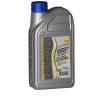 STARTOL Transit Diplomat FOD | Premium-Synthese Motorenöl | SAE 5W-30 STL 1090 262