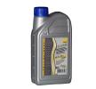 Køb billige Olie til biler fra STARTOL 5W-30, 1l online - EAN: 4006421702352