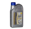 Buy cheap Engine oil from STARTOL 5W-30, 1l online - EAN: 4006421702352