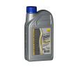 STARTOL Vita Alpha | Mid SAPS Synthetik-Motorenöl | SAE 5W-30 STL 1000 682