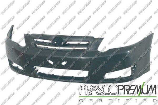 PRASCO Premium TY0901001 Stoßstange