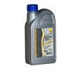 STARTOL V-Synt | Vollsynthetik-Motorenöl | SAE 5W-40 STL 1000 602 für OPEL