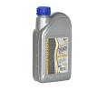 STARTOL Synt 2 + PDI | Synthetik-Motorenöl | SAE 5W-40 STL 1090 222 für FORD