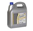 STARTOL Synt 2 + PDI | Synthetik-Motorenöl | SAE 5W-40 STL 1090 224 für Auto