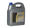 STARTOL V-Synt | Vollsynthetik-Motorenöl | SAE 5W-40 STL 1000 604 für OPEL