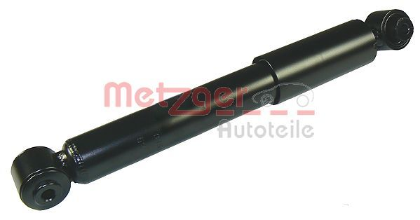 METZGER  2340108 Stoßdämpfer