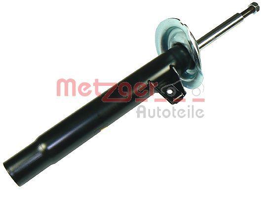 Stoßdämpfer METZGER 2340135 einkaufen