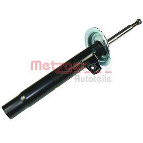 Stoßdämpfer Art. Nr. 2340135 120,00€