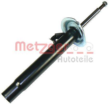 Stoßdämpfer METZGER 2340136 einkaufen
