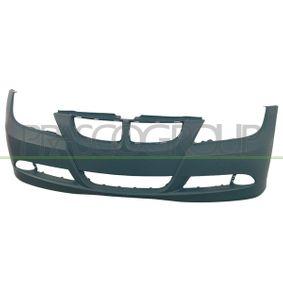 PRASCO Premium BM0241001 Stoßfänger