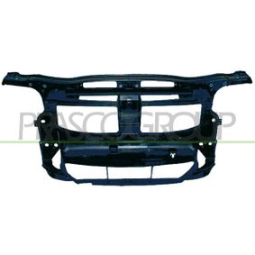 PRASCO Premium BM0243210 Frontverkleidung