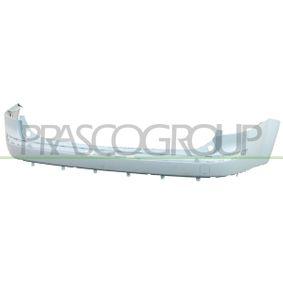 PRASCO Premium FD4241061 Stoßfänger