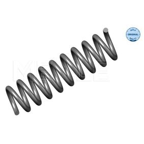 Coil Spring Article № 014 032 0450 £ 140,00