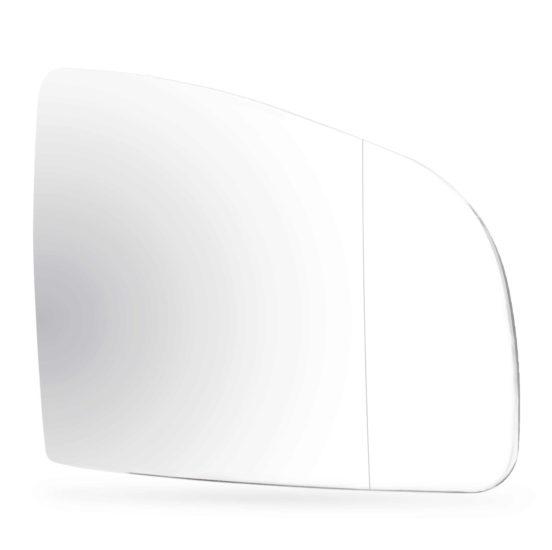 Spiegelglas JOHNS 13 10 38-80 Bewertung
