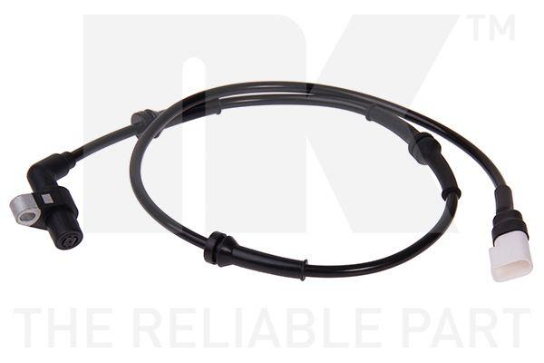 ABS Sensor 292506 NK 292506 in Original Qualität