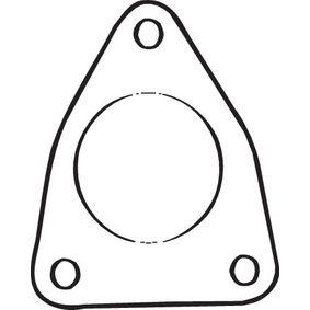 Уплътнение, изпускателни тръби 256-566 800 (XS) 2.0 I/SI Г.П. 1999
