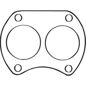 Уплътнение, изпускателни тръби 256-567 800 (XS) 2.0 I/SI Г.П. 1995