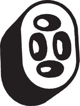 BOSAL Anschlagpuffer, Schalldämpfer  255-593