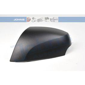 Abdeckung, Außenspiegel 60 23 37-90 MEGANE 3 Coupe (DZ0/1) 2.0 R.S. Bj 2010