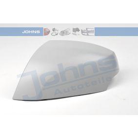 Abdeckung, Außenspiegel 60 23 37-91 MEGANE 3 Coupe (DZ0/1) 2.0 R.S. Bj 2011