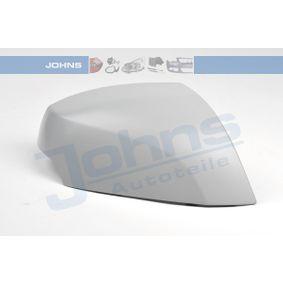 Abdeckung, Außenspiegel 60 23 38-91 MEGANE 3 Coupe (DZ0/1) 2.0 R.S. Bj 2013