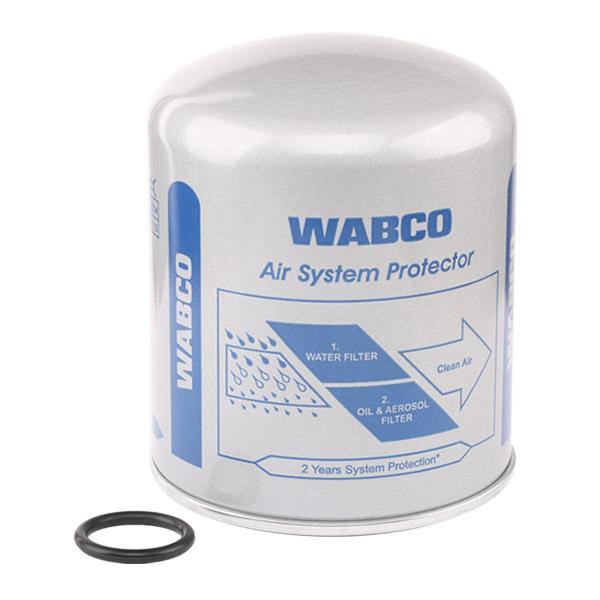 WABCO  432 901 223 2 Lufttrocknerpatrone, Druckluftanlage