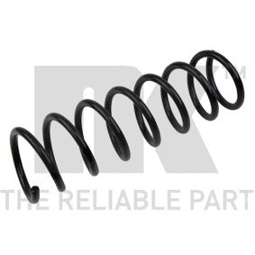 Coil Spring Article № 542552 £ 140,00