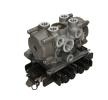 OEM Control Unit, brake / driving dynamics 400 500 081 0 from WABCO