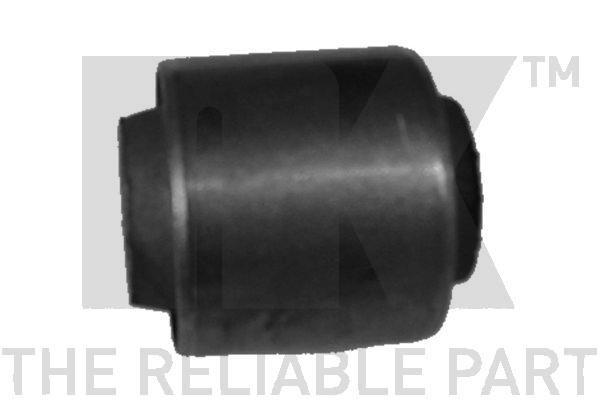 NK  5102501 Reparatursatz, Radaufhängung Gummimetalllager