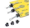 HELLA Stellmotor Leuchtweitenregulierung OLDSMOBILE
