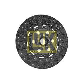 Ρουλεμάν πίεσης 500 0930 60 MICRA 2 (K11) 1.3 i 16V Έτος 2000