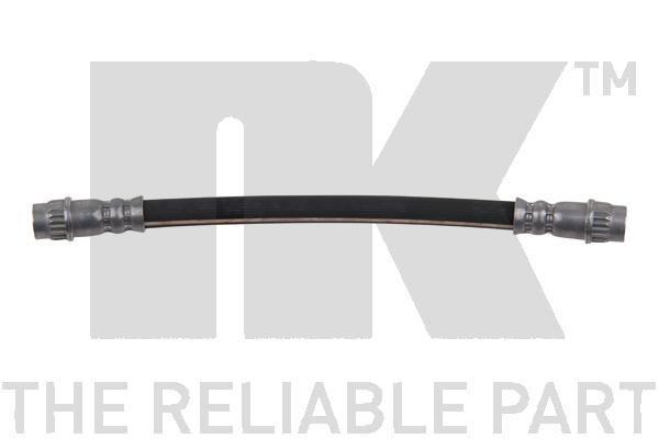 Bremsschläuche 853963 NK 853963 in Original Qualität